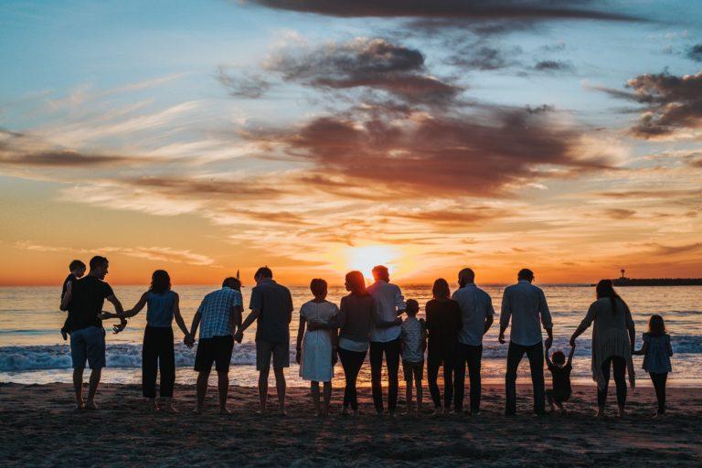 La croissance du tourisme multigénérationnel