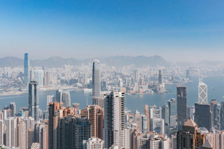 Un tiers de tous les pays du monde sont totalement fermés au tourisme
