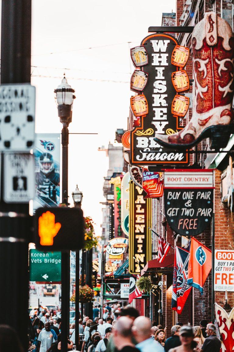 Les villes développent du marketing anti-Covid pour booster le tourisme
