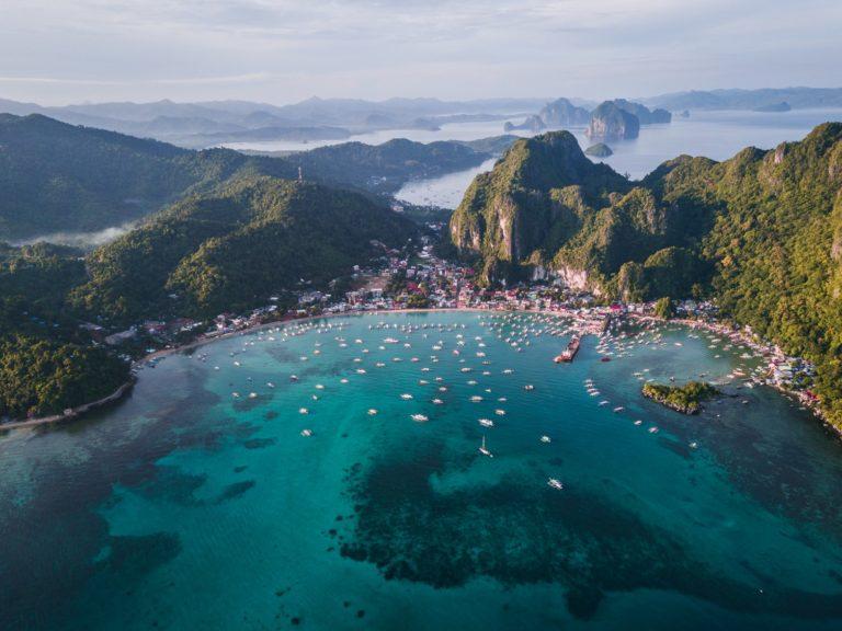 Le paradigme du tourisme durable