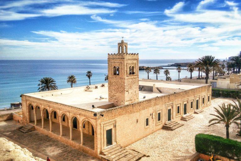 La Tunisie perd 60% de son tourisme